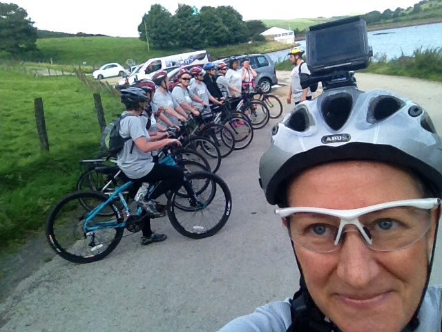 cycling11