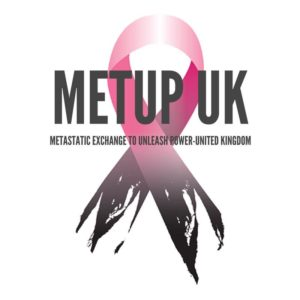 metup-uk-logo