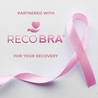 partnered with RECO-BRA