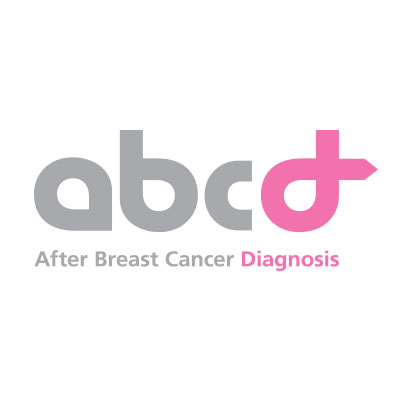 The #abcdretreat to recovery – exercise for breast cancer patients